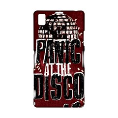 Panic At The Disco Poster Sony Xperia Z1