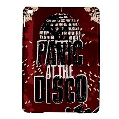 Panic At The Disco Poster Ipad Air 2 Hardshell Cases