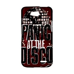Panic At The Disco Poster LG L90 D410
