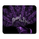 Panic At The Disco Large Mousepads Front