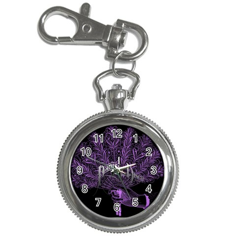 Panic At The Disco Key Chain Watches