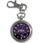 Panic At The Disco Key Chain Watches Front