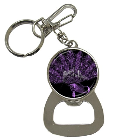 Panic At The Disco Bottle Opener Key Chains