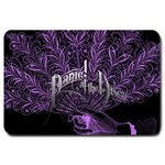 Panic At The Disco Large Doormat  30 x20 Door Mat - 1