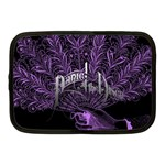 Panic At The Disco Netbook Case (Medium)  Front