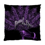 Panic At The Disco Standard Cushion Case (One Side) Front