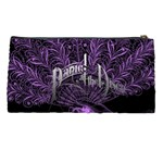 Panic At The Disco Pencil Cases Back