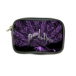 Panic At The Disco Coin Purse Front