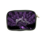 Panic At The Disco Coin Purse Back