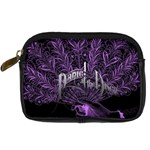 Panic At The Disco Digital Camera Cases Front