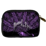Panic At The Disco Digital Camera Cases Back