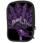 Panic At The Disco Compact Camera Cases Front