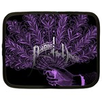 Panic At The Disco Netbook Case (XXL)  Front