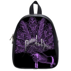 Panic At The Disco School Bags (Small)
