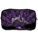 Panic At The Disco Toiletries Bags 2-Side Front