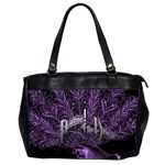 Panic At The Disco Office Handbags (2 Sides)  Front