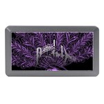 Panic At The Disco Memory Card Reader (Mini) Front