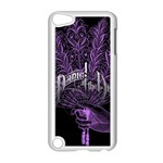 Panic At The Disco Apple iPod Touch 5 Case (White) Front