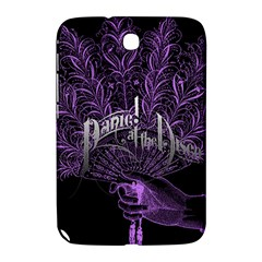 Panic At The Disco Samsung Galaxy Note 8.0 N5100 Hardshell Case