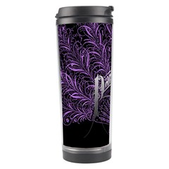 Panic At The Disco Travel Tumbler