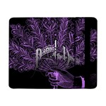 Panic At The Disco Samsung Galaxy Tab Pro 8.4  Flip Case Front