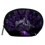 Panic At The Disco Accessory Pouches (Medium)  Front