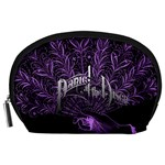 Panic At The Disco Accessory Pouches (Large)  Front
