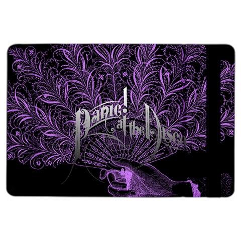 Panic At The Disco iPad Air 2 Flip