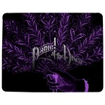 Panic At The Disco Jigsaw Puzzle Photo Stand (Rectangular) Front
