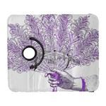 Panic At The Disco Samsung Galaxy S  III Flip 360 Case Front