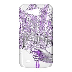 Panic At The Disco Samsung Galaxy Premier I9260 Hardshell Case