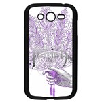 Panic At The Disco Samsung Galaxy Grand DUOS I9082 Case (Black) Front