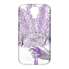Panic At The Disco Samsung Galaxy S4 Classic Hardshell Case (PC+Silicone)