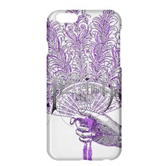 Panic At The Disco Apple iPhone 6 Plus/6S Plus Hardshell Case
