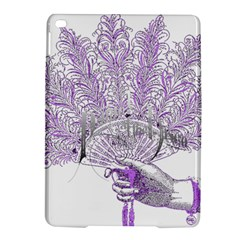 Panic At The Disco Ipad Air 2 Hardshell Cases