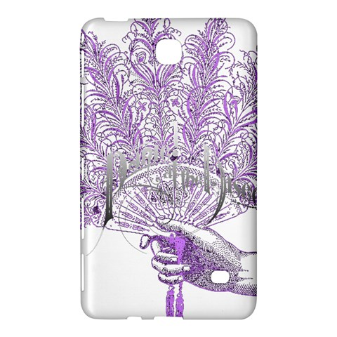 Panic At The Disco Samsung Galaxy Tab 4 (7 ) Hardshell Case