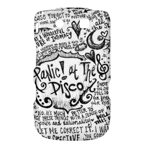 Panic! At The Disco Lyric Quotes Torch 9800 9810
