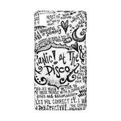 Panic! At The Disco Lyric Quotes Sony Xperia Z1