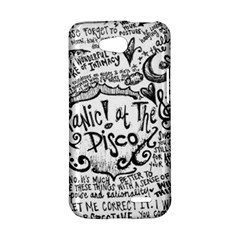Panic! At The Disco Lyric Quotes LG L90 D410