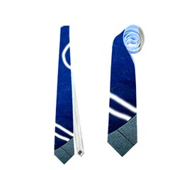 Panic! At The Disco Released Death Of A Bachelor Neckties (Two Side)