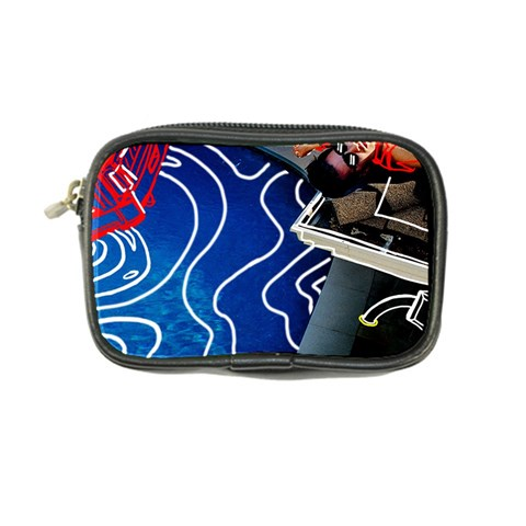 Panic! At The Disco Released Death Of A Bachelor Coin Purse