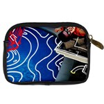 Panic! At The Disco Released Death Of A Bachelor Digital Camera Cases Back