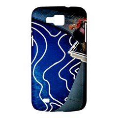 Panic! At The Disco Released Death Of A Bachelor Samsung Galaxy Premier I9260 Hardshell Case