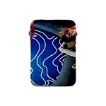Panic! At The Disco Released Death Of A Bachelor Apple iPad Mini Protective Soft Cases Front