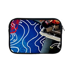 Panic! At The Disco Released Death Of A Bachelor Apple iPad Mini Zipper Cases