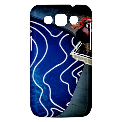 Panic! At The Disco Released Death Of A Bachelor Samsung Galaxy Win I8550 Hardshell Case