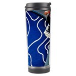 Panic! At The Disco Released Death Of A Bachelor Travel Tumbler Center