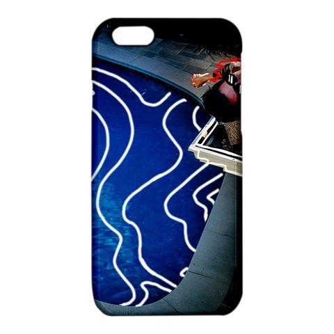 Panic! At The Disco Released Death Of A Bachelor iPhone 6/6S TPU Case