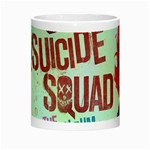 Panic! At The Disco Suicide Squad The Album Morph Mugs Center