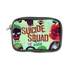 Panic! At The Disco Suicide Squad The Album Coin Purse Front